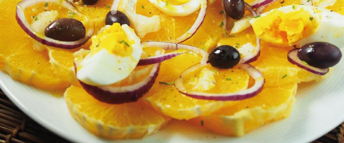 Los mejores aperitivos grana nos - Los mejores aperitivos ...