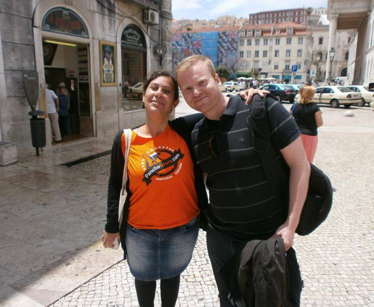 Porto Private Tour
