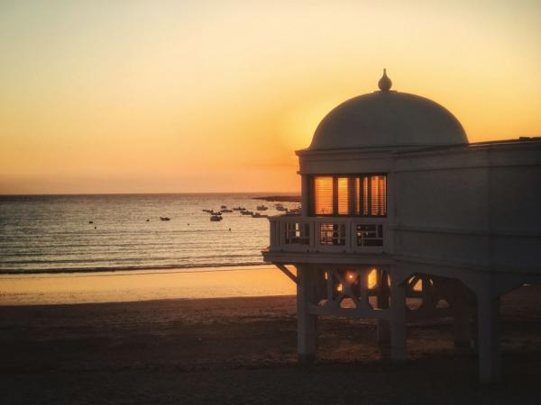 5 motivos por los que hacer un tour en Cádiz en cualquier momento del año