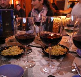 Los vinos de Jerez los mejores de España según la Guía Peñin