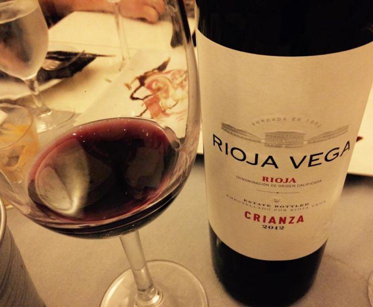 Tour Gourmet de Tapas & Vinos Cádiz