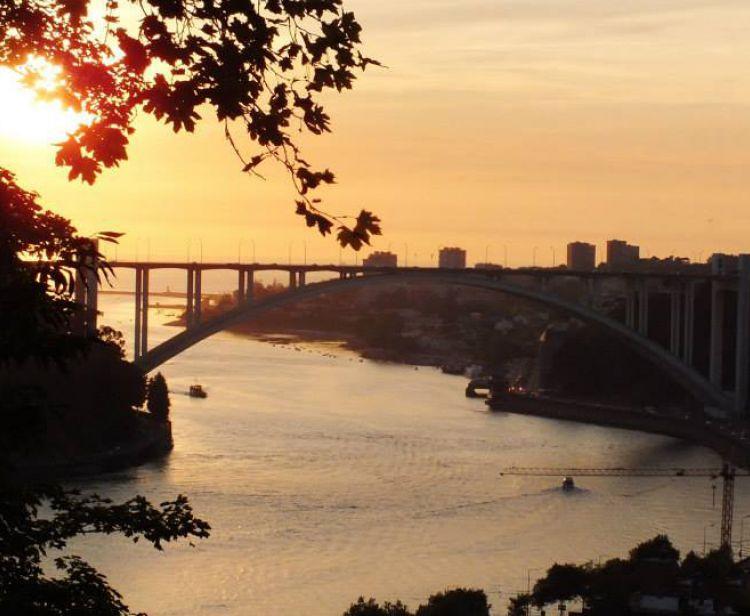 Free tour culturel et artistique Porto