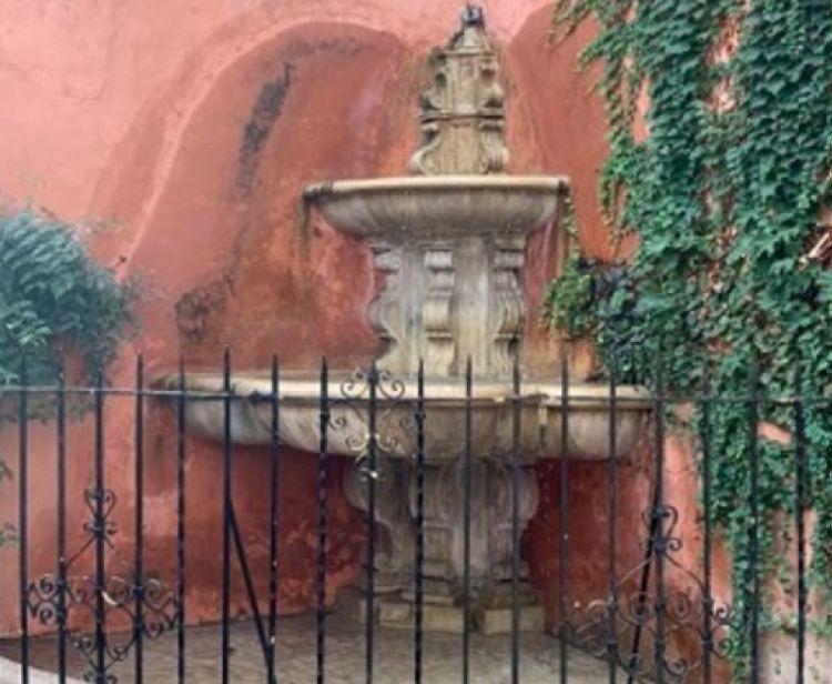 Excursion d'une journée de Cordoue à Séville
