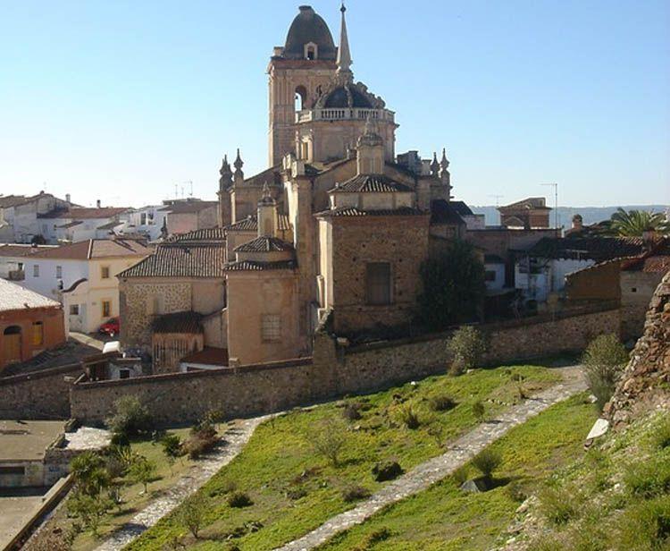 Excursion d'une journée à Jerez depuis Cadix