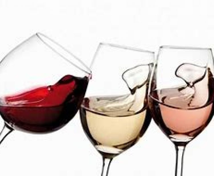 Les vins : De Cadix au Puerto Santa María