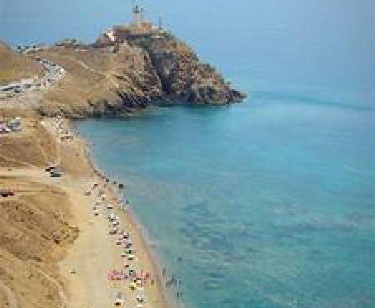 Excursion au Cabo de Gata depuis Almeria