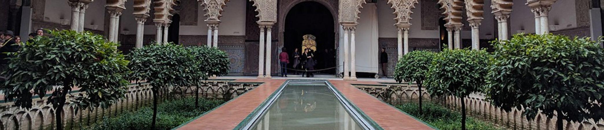 Seville Film Festival
