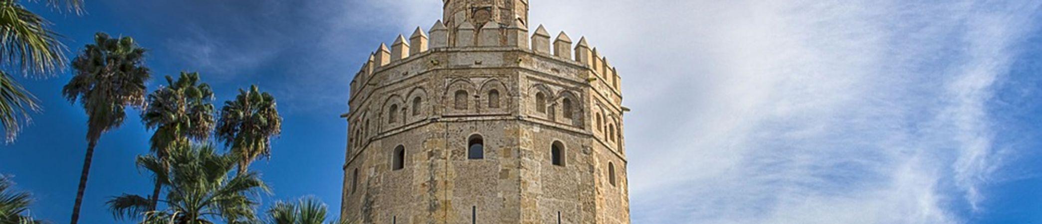 Activities to enjoy in Seville