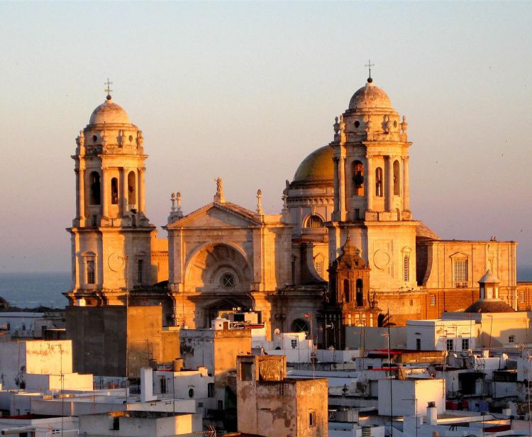 Cadiz Private Tours