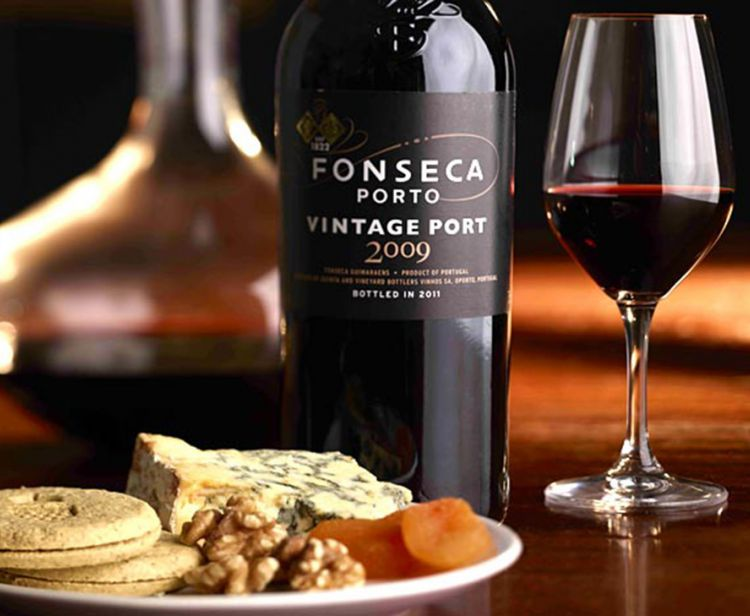 Porto Food & Wines Tour