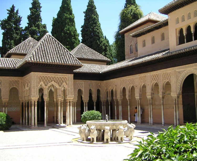 Malaga Private Tour
