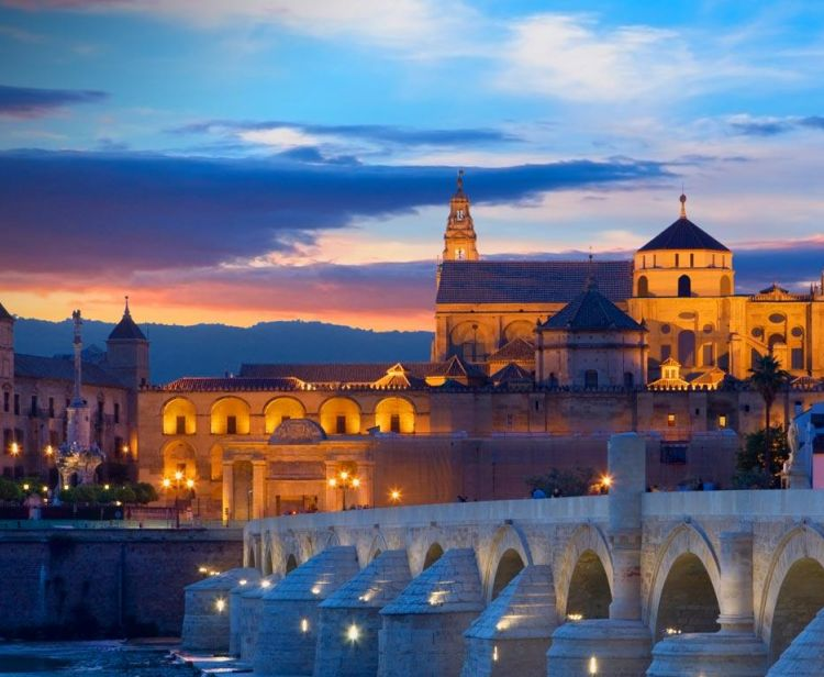 Discover Seville in only two days