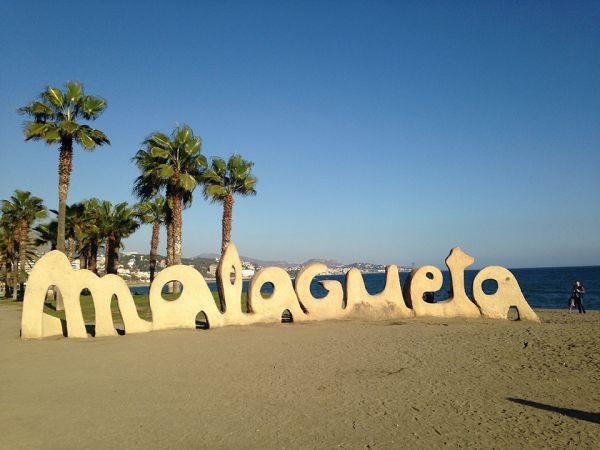 Tours Malaga