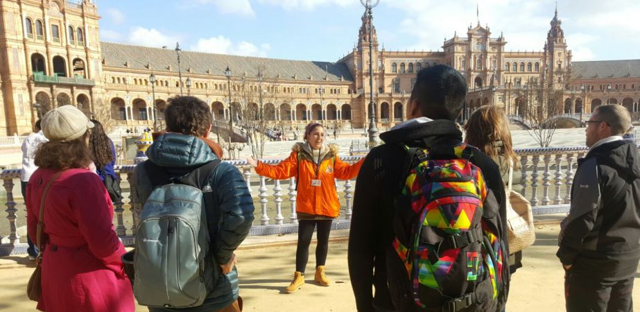 7 cosas que hacer en Cádiz en carnavales