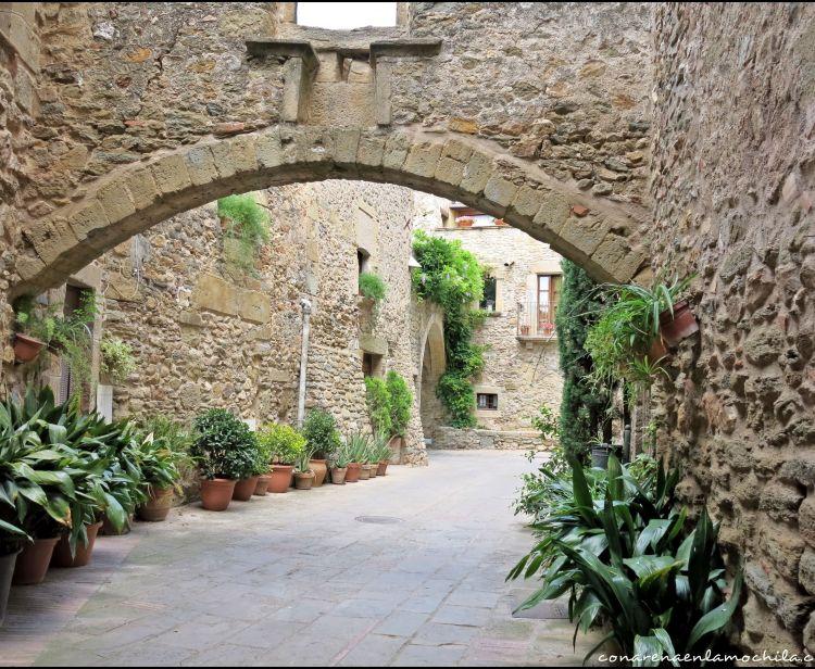 Free Tour Girona