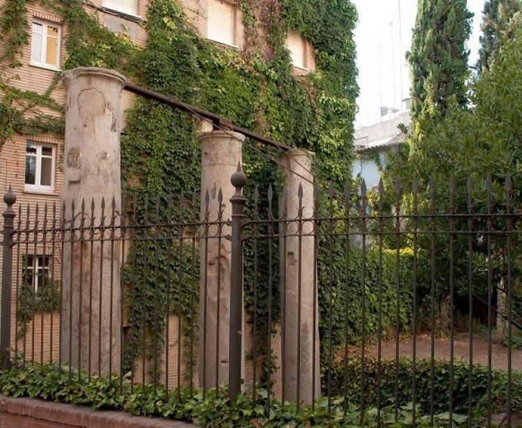 Tour del quartiere ebraico di Santa Cruz+ Plaza de Toros di Siviglia