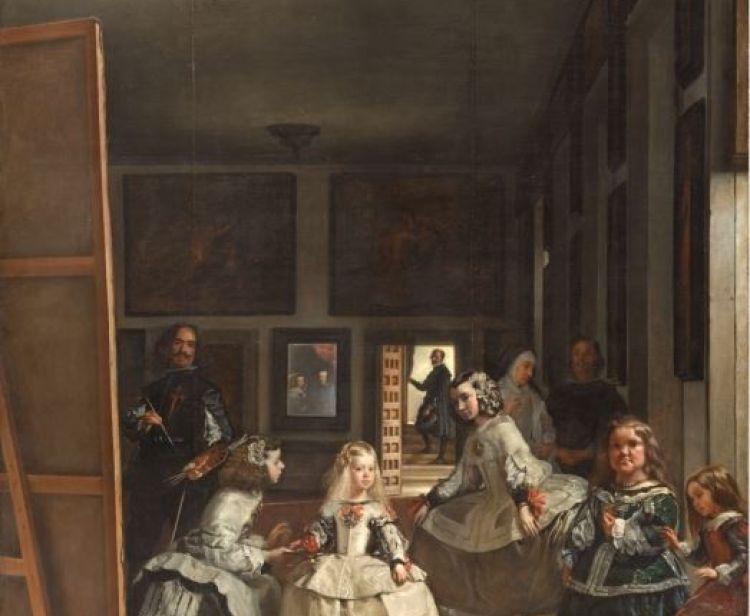 Combo Museo Reina Sofia e Museo del Prado
