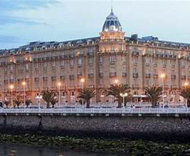 Tour storico di San Sebastian gratuito